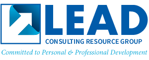 Lead Consulting Resource Group